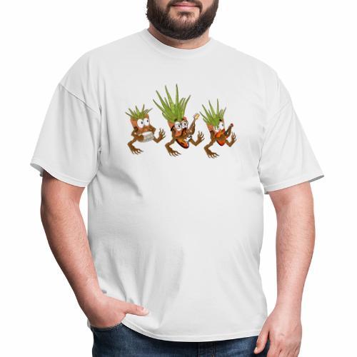 The Aloe Parade 2 - Men's T-Shirt