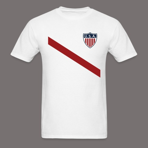 1950 - Men's T-Shirt