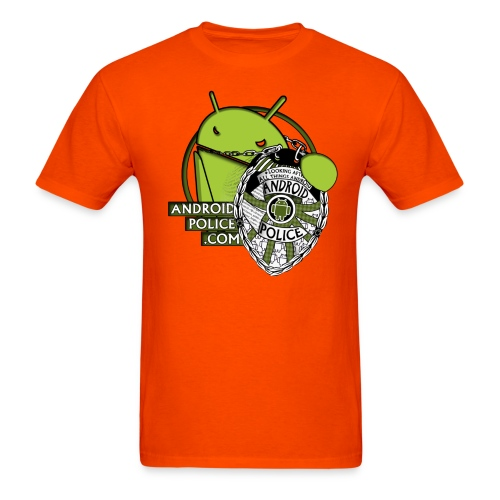 TareX Design 1 2 black - Men's T-Shirt