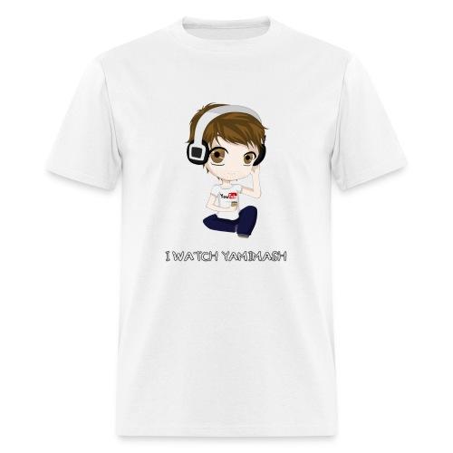 yamishirt4 - Men's T-Shirt