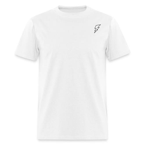 ZD1 - Men's T-Shirt