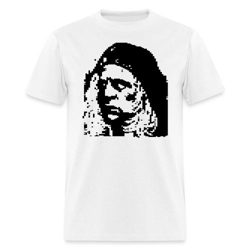 klausderzorngottes - Men's T-Shirt