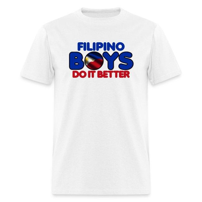 2020 Boys Do It Better 05 Filipino