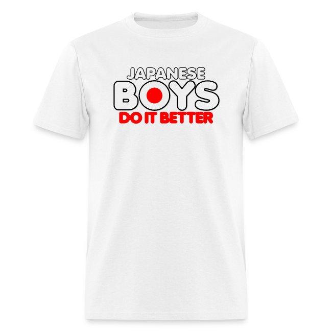 2020 Boys Do It Better 08 Japanese