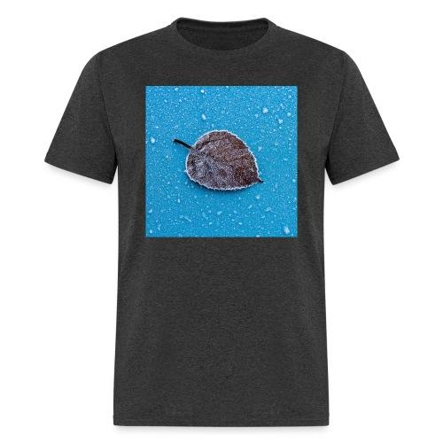 hd 1472914115 - Men's T-Shirt