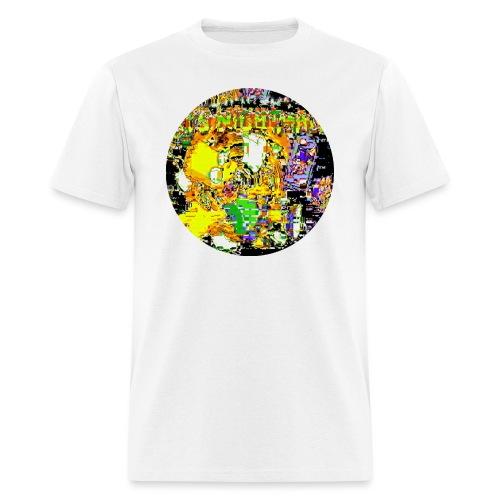Bort - Men's T-Shirt