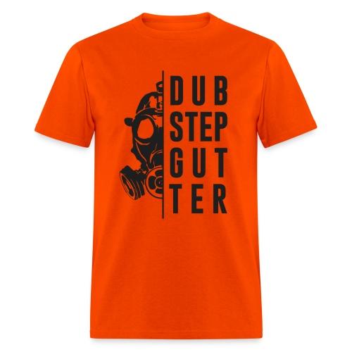 shirt3 png - Men's T-Shirt