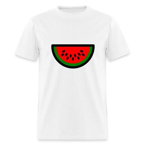 SJW1 - Men's T-Shirt