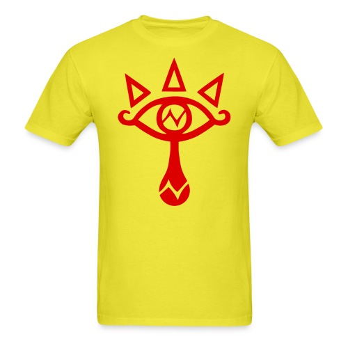 dreweyes 26 - Men's T-Shirt