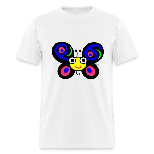camelia3000 - Men's T-Shirt