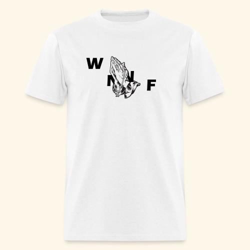 WNF Apperal - Men's T-Shirt