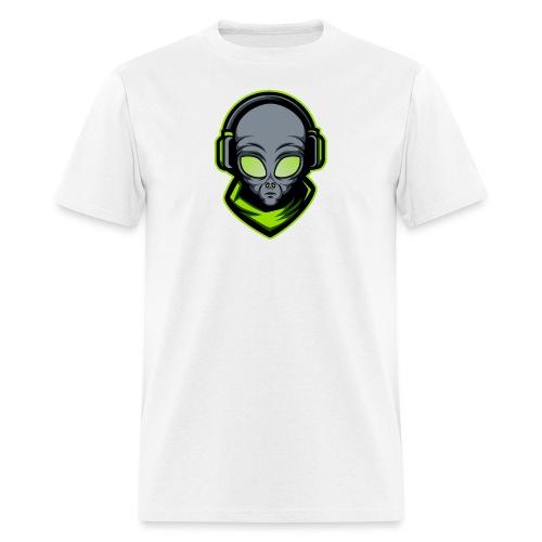Volume 51 Logo Only - Men's T-Shirt
