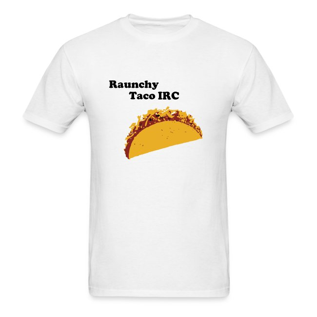 raunchy vectorized