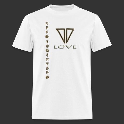 FHL3 - Men's T-Shirt