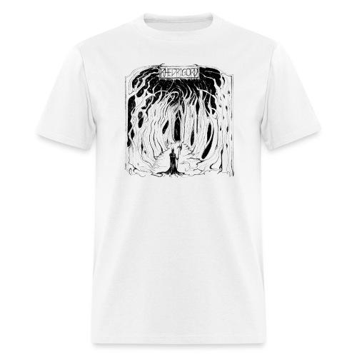 Rhedrigord - Men's T-Shirt