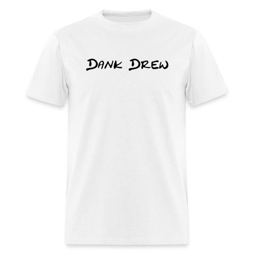 547 - Men's T-Shirt