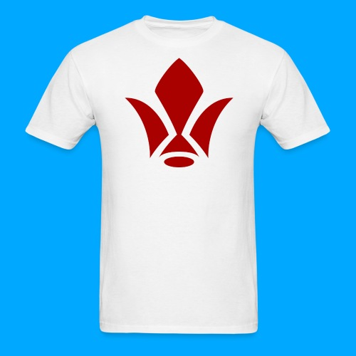 Gundam IBO - Men's T-Shirt