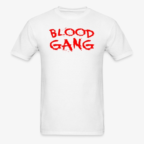 4350774 1000422616 none orig png - Men's T-Shirt