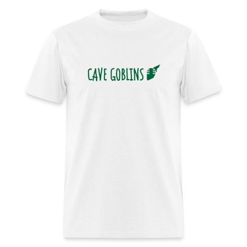 Goblin Green - Men's T-Shirt