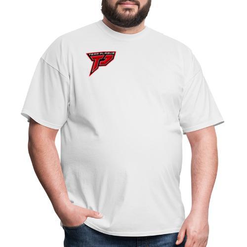 Plague Merch!! - Men's T-Shirt
