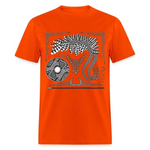 Freya - Men's T-Shirt