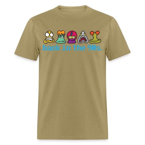 Crazy Bones Shirt png - Men's T-Shirt