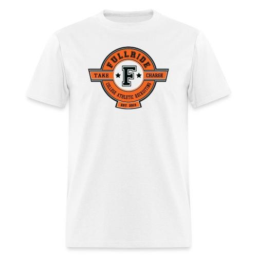 FR PNG png - Men's T-Shirt