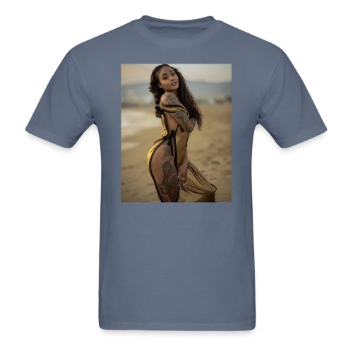 Sheesh - Men's T-Shirt