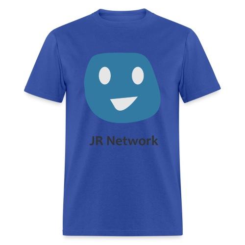jrcomp3 - Men's T-Shirt