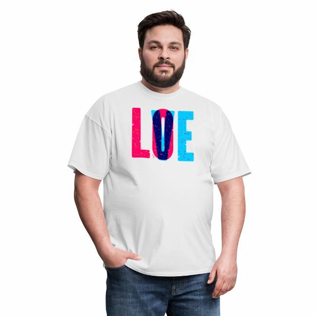 love design pattern