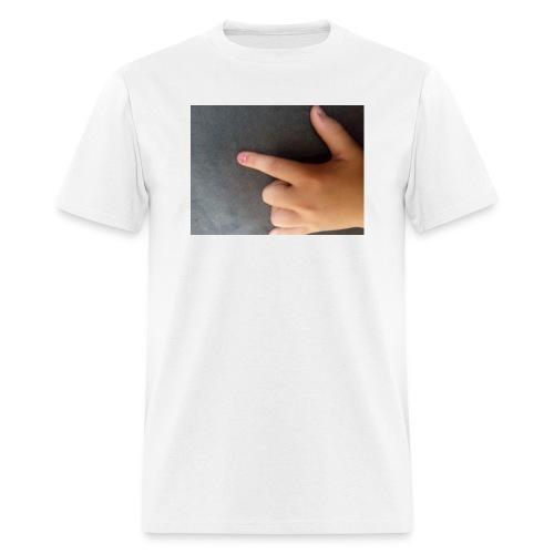 1535983837078 1507113726 - Men's T-Shirt