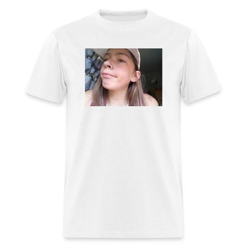 Mads Phone Case - Men's T-Shirt