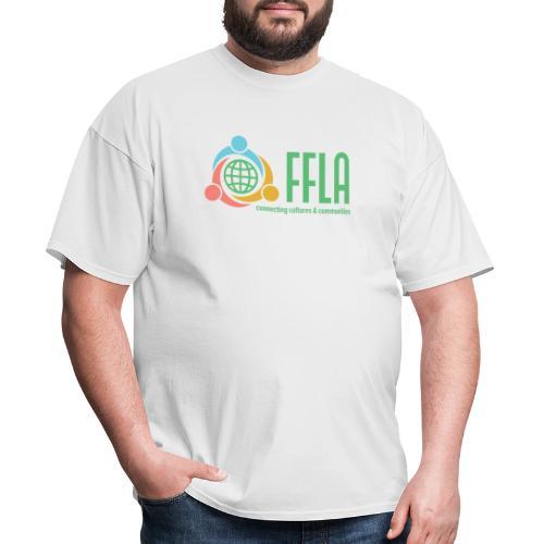 FFLA 2019 - Men's T-Shirt