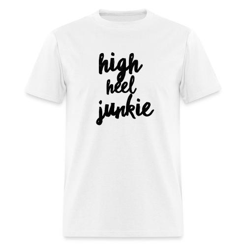 PolkaDotHHJ - Men's T-Shirt
