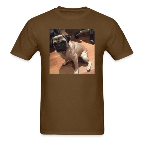 Gizmo Fat - Men's T-Shirt