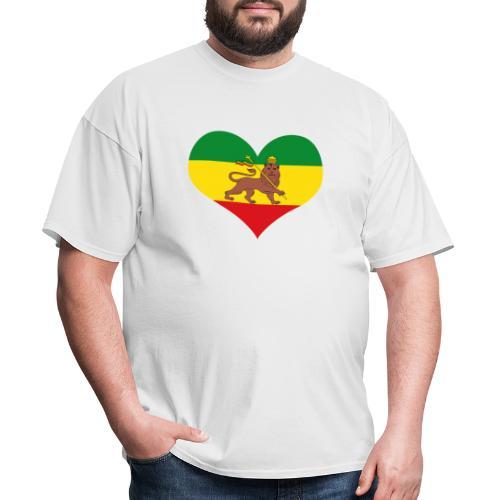 vps Logo - Men's T-Shirt
