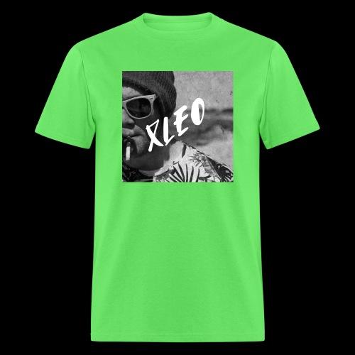 Xleo - Men's T-Shirt