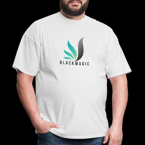 2D47ADE5 BBF6 49B1 A1C2 5E36469024B7 - Men's T-Shirt