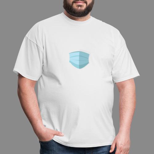 Wear a Mask! - Men's T-Shirt