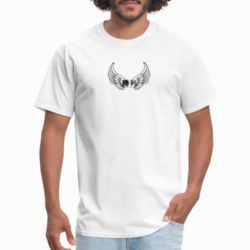 oddspace - Men's T-Shirt