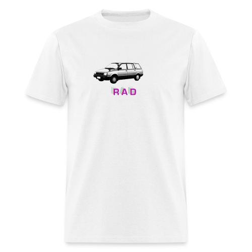 717 1516234036753 IMG 4465 - Men's T-Shirt