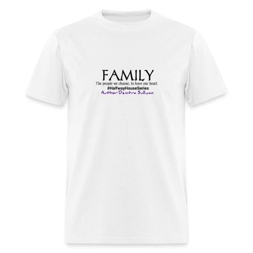 Dzintra Sullivan designs 3 - Men's T-Shirt