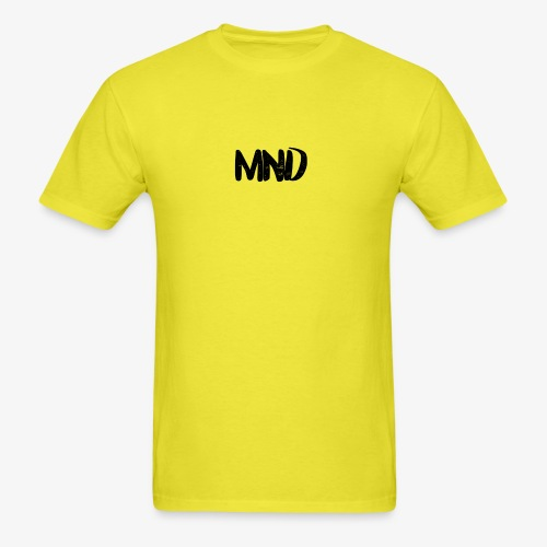 MND - Xay Papa merch limited editon! - Men's T-Shirt