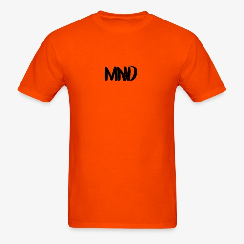 MND - Xay Papa merch limited editon! - Men's T-Shirt