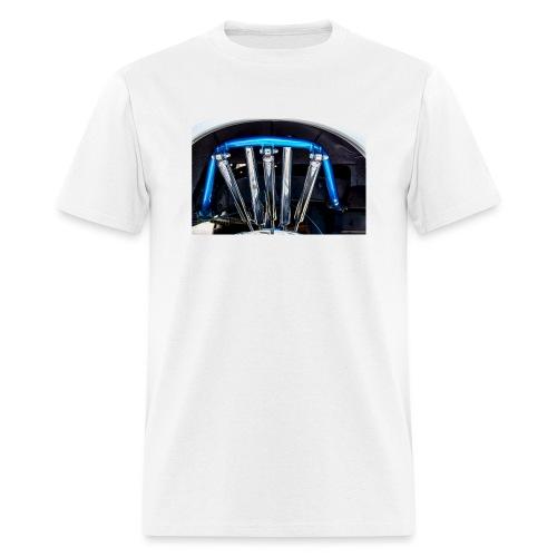 FB IMG 1494523608383 - Men's T-Shirt