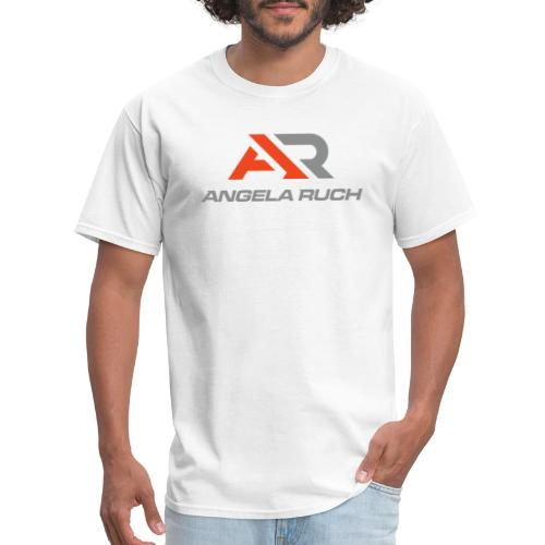 Angela Ruch - Men's T-Shirt
