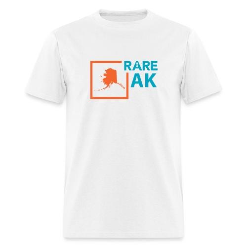 State_Ambassador_Logos_20 - Men's T-Shirt