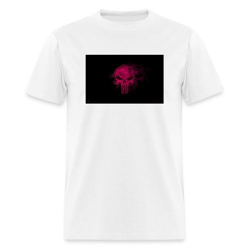 hkar.punisher - Men's T-Shirt