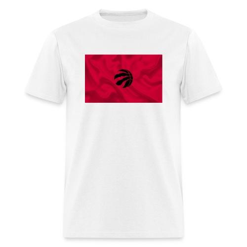 757782E1 2D20 491B 87CE 7F48BD4887D6 - Men's T-Shirt