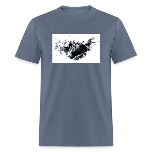 Dreamer - Men's T-Shirt